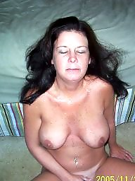 Wife, Mature, Horny milf, Amateur mature, Amateur wife, Mature wife