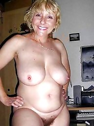 Amateur mature, Housewives, Hairy mature, Amateur hairy, Mature hairy