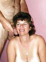 Granny big boobs, Amateur granny, Bbw granny, Granny bbw, Granny boobs, Granny amateur