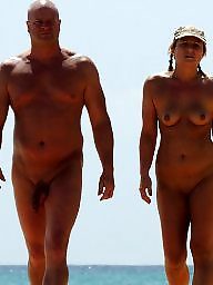 Mature beach, Beach mature, Mature couples, Teen beach, Teen couple, Mature couple