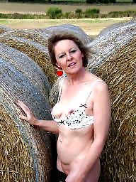 Lady, Mature british, British mature, Mature public, Public mature, Lady b