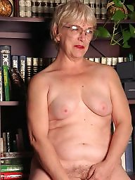 Sexy granny, Amateur mature, Mature amateur, Sexy mature, Granny sexy, Grannies