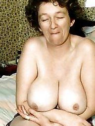 Saggy tits, Amateur granny, Saggy tit, Saggy, Granny amateur, Granny tits