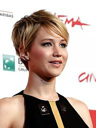 Teen celebrities, Lawrence, Jennifer lawrence, Jennifer a, Jennifer, C j laing