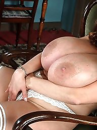 Amateur mature, Big boobs mature, Mature boobs, Mature big boobs