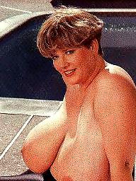 Bbw mature, Big mature, Mature big tits, Big tits mature, Fat, Mature big boobs