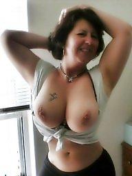 Granny ass, Mature big boobs, Granny big ass, Big mature, Mature ass, Big granny