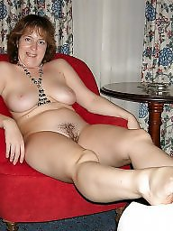 Posing, Amateur mature, Mom amateur, Wives, Mature mom, Amateur mom