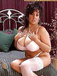 Big mature, Big boobs mature, Ashley, Mature big boobs