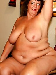 Bbw stocking, Mature bbw, Mature stocking, Bbw mature