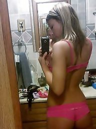 Selfshot teen, Nn teen, Selfshot, Nn teens, Homemade teen, Homemade