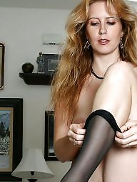 Stockings boobs milf, Stockings big milf, Stocking big milf, 124, Stocking milf, Big stocking