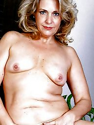 Amateur spreading, Mature pussy, Mature spreading, Spread, Spreading, Pussy mature