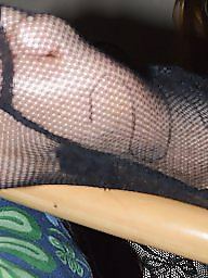 Amateur nylon, Nylon mature, Nylon feet, Mature nylon, Feet, Mature feet
