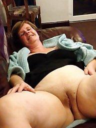 Saggy tits, Big, Saggy mature, Mature saggy, Mature saggy tits, Amateur