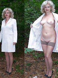 Mature blowjob, Granny big boobs, Granny boobs, Granny blowjob, Mature blowjobs, Mature