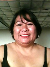 Mature asian, Mature filipina, Mature asians