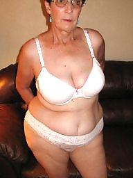 Hairy panties, Milf panties, Mature panties, Mature panty, Fat hairy, Fat amateur