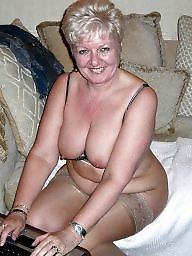 Sexy granny, Old grannies, Old granny, Grannies, Old young, Granny