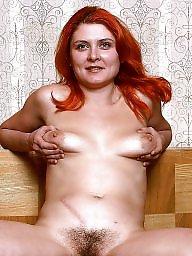 Mature redhead, Redhead, Redhead milf, Redheads, Redhead mature