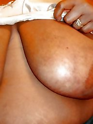 Mature tits, Mature bbw, Big mature, Mature boobs