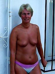 Grandma, Hairy milf, Hairy milfs, Hairy matures