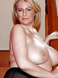Mature big boobs, Big tits mature, Mature tits, Mature big tits, Big mature