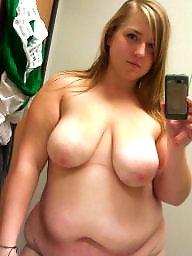 Fat, Bbw belly, Fat ass, Big belly, Big fat ass, Bbw