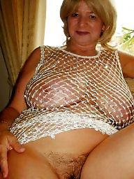 Granny bbw, Grannys, Big granny, Granny boobs, Bbw matures, Mature big