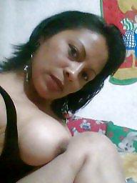 Latin mature, Latina milf, Latina mature, Mature latin, Mature latina