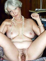 Granny big boobs, Amateur mature, Grannies, Big granny, Grannys, Granny