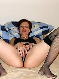 Mature stockings, Mature hairy, Hairy stockings, Hairy mature