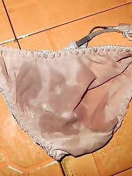 Panties, Pantie, Panty, Pantys, Bra and panties, Amateur bra