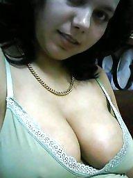 Bbw arab, Arabic, Arab boobs, Egyptian, Arab bbw, Arab milf