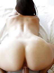 Sexy ass, Ass, Bum, Asses, Amateur ass