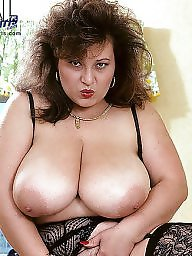 Mature big boobs, Big boobs mature, Big mature, Older, Mature women, Older women