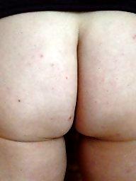 Chubby wife, Chubby mature, Hidden cam, Chubby, Hidden, Wife