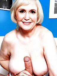 Lola lee, Blond mature, Mature young