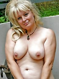 Amateur mature, Mature hairy, Amateur hairy