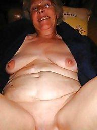 Granny bbw, Bbw granny, Grannies, Old grannies, Grannys, Young bbw