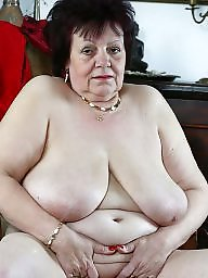 Granny big boobs, Granny bbw, Bbw mature, Big granny, Grannies, Mature granny