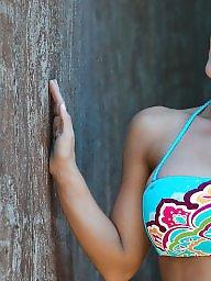 Wallpaper, Supers hot, Super teens, Super sexy, Super hot, Super girl