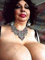 Bbw, Bbw mature, Bbw tits, Bbw matures, Hot bbw, Hot mature