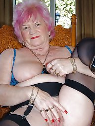 Mature stockings, Hairy stockings, Mature stocking, Mature hairy