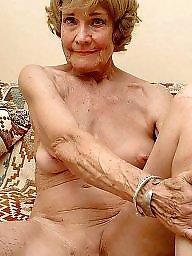Granny mature, Granny, Sexy granny, Grannies, Old grannies, Grannys