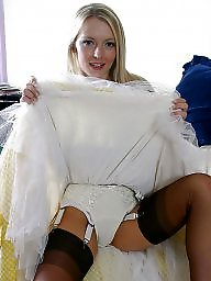 Stockings upskirt, Mature upskirt, Upskirt mature, Mature stocking, Mature stockings, Upskirt stockings
