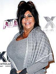 Big mature, Mature busty, Busty mature, Mature big boobs, Mature women