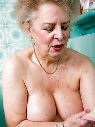 Hairy grannies, Grannys, Hairy granny, Granny, Grannies, Granny hairy