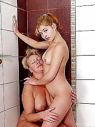 Mothers, Amateur mature, Mother daughter, Mother and daughter, Daughters, Mothers and daughters