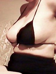Amateur bikini, Sag, Big tits bikini, Bikini boobs, Bikini